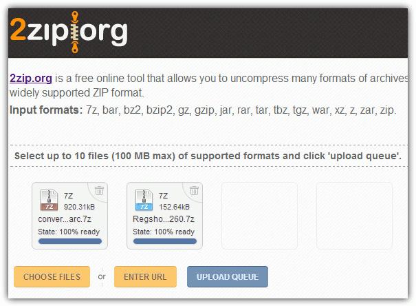 2zip.org