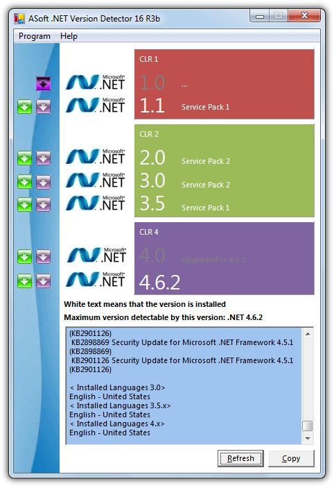 "asoft net version детектор ""width ="" 482"