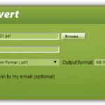 13 бесплатных онлайн-сервисов и программного обеспечения для преобразования PDF в формат, совместимый с Word
