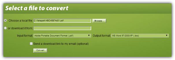 """pdfonline """"src ="""" https://img.raymond.cc/blog/wp-content/uploads/2012/06/pdfonline.png """"/></p> <p>После загрузки и обработки документа в окне предварительного просмотра отобразится информация о том, насколько успешно прошла конверсия, а также заверит вас в том, что ваш документ является приватным. Нажатие Скачать даст три варианта; загрузить в виде сжатой HTML-страницы, повторно загрузить файл PDF или загрузить в виде документа Word. Выходной файл не DOCX или DOC, а скорее форматированный текст (RTF). Помимо преобразования PDF в формат Word, есть также вкладка, противоположная Word в PDF.</p> <p>2. <strong>EasyPDFCloud</strong></p> <p>EasyPDFCloud – это бета-продукт от тех же людей, что и PDFOnline выше, и он также предназначен для облачного хранения ваших документов. Бесплатная учетная запись дает вам 50 МБ памяти и дополнительную интеграцию с Dropbox. Он также может отслеживать папки Dropbox и автоматически конвертировать загруженные файлы PDF.</p> <p><img width="""