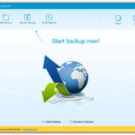EASEUS Todo Backup Бесплатное программное обеспечение для создания образов дисков (Norton Ghost Alternative)