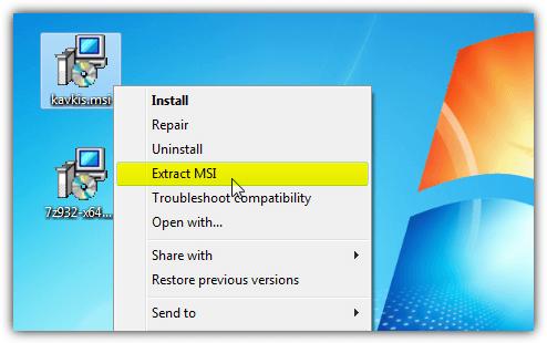 extract_msi_explorer_context