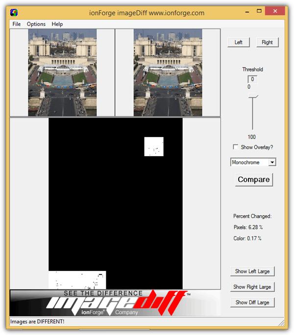"imagediff ""width ="" 600"