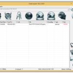 5 анализаторов пакетов для повторной сборки файлов, загруженных или загруженных по протоколу FTP