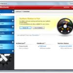 Бесплатная регистрация и загрузка лицензионного кода iolo System Mechanic
