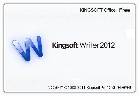 Kingsoft Office Suite Бесплатный Портативный