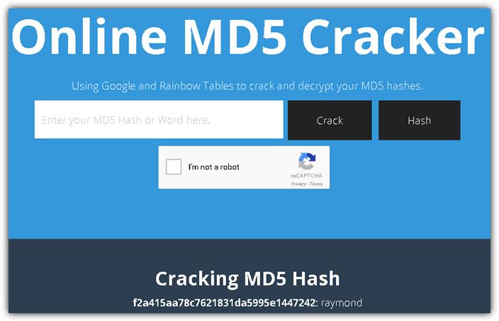 md5crack.com