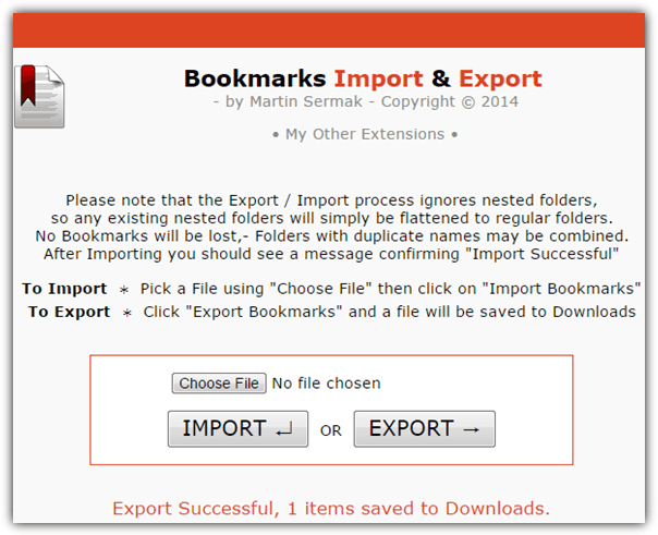 opera_bookmarks_import_export