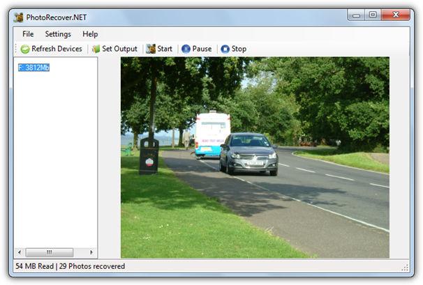 photorecover.net восстановление jpg