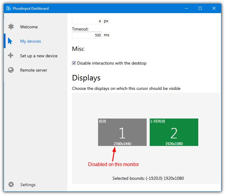 """параметры монитора множественного ввода """"width ="""" 741"""