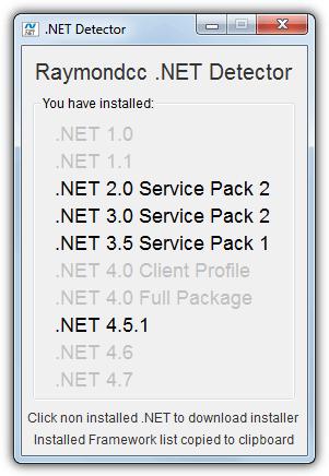 "raymondcc .net детектор ""width ="" 301"