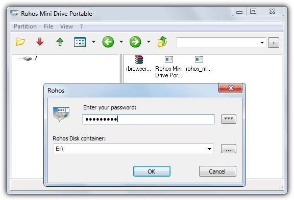 rohos_mini_drive_portable