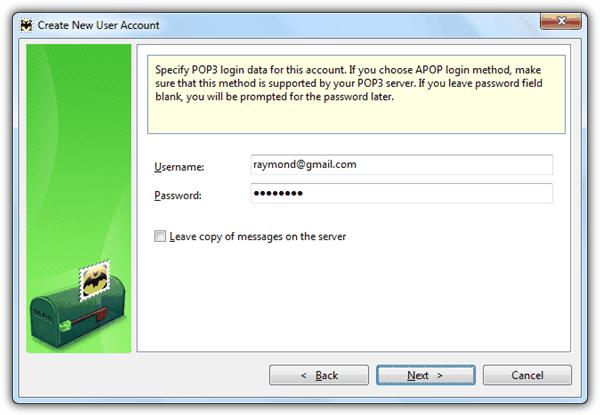 Gmail пароль летучей мыши