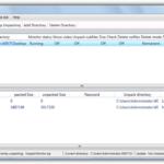 7 бесплатных инструментов для автоматического пакетного извлечения нескольких архивов с паролями