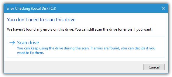 windows_10_check_disk