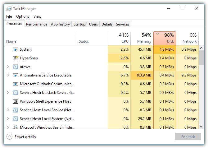 windows_10_disk_activity